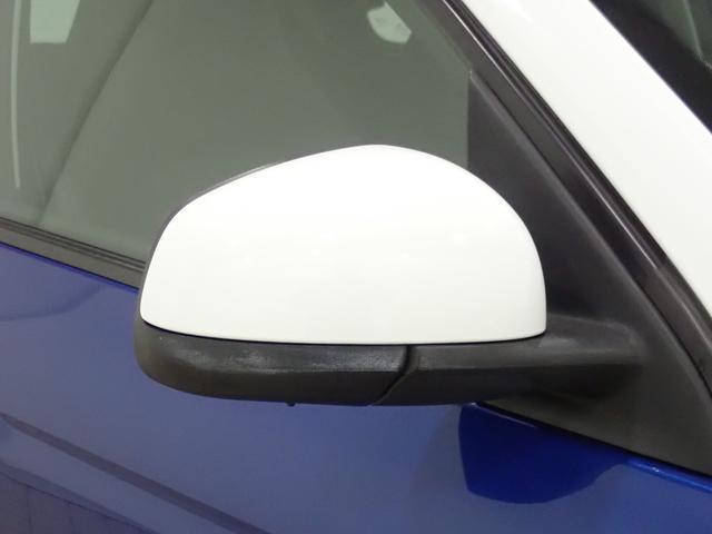 プライム メモリーナビ TV Bluetooth接続可能 バックカメラ LEDヘッドランプ オートライト 革シート シートヒーター クリアランスソナー オートクルーズコントロール(48枚目)