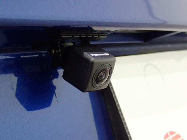 プライム メモリーナビ TV Bluetooth接続可能 バックカメラ LEDヘッドランプ オートライト 革シート シートヒーター クリアランスソナー オートクルーズコントロール(49枚目)