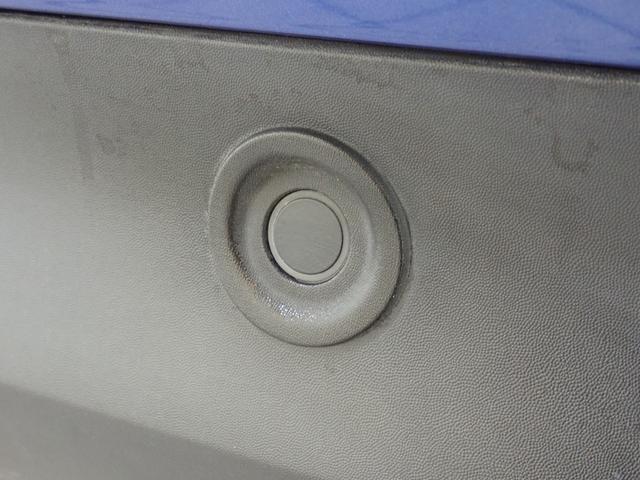 プライム メモリーナビ TV Bluetooth接続可能 バックカメラ LEDヘッドランプ オートライト 革シート シートヒーター クリアランスソナー オートクルーズコントロール(50枚目)