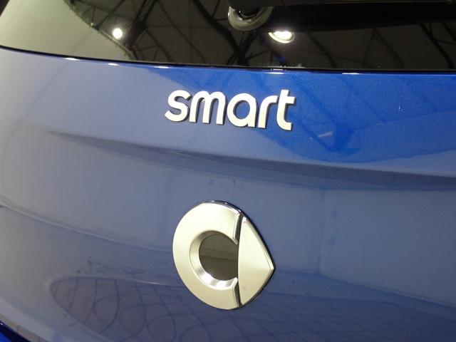 プライム メモリーナビ TV Bluetooth接続可能 バックカメラ LEDヘッドランプ オートライト 革シート シートヒーター クリアランスソナー オートクルーズコントロール(51枚目)
