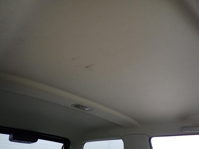 ナビエディションVR メモリーナビ TV ターボ 4WD キーレスエントリー(24枚目)