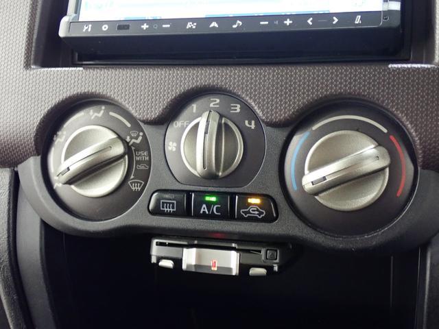 ナビエディションVR メモリーナビ TV ターボ 4WD キーレスエントリー(34枚目)