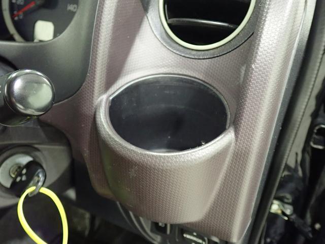 ナビエディションVR メモリーナビ TV ターボ 4WD キーレスエントリー(40枚目)