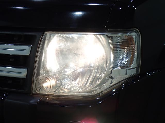 ナビエディションVR メモリーナビ TV ターボ 4WD キーレスエントリー(47枚目)
