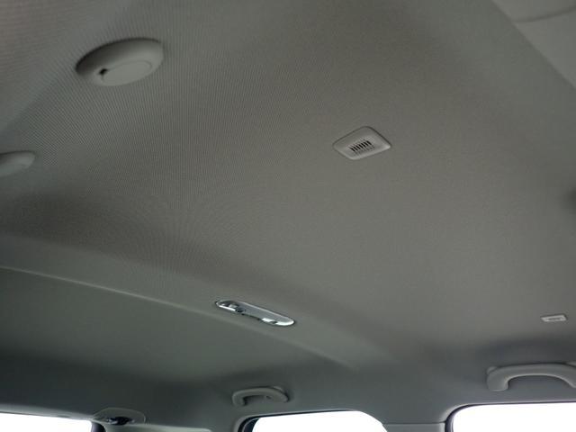 クーパーSD クロスオーバー オール4 ターボ 4WD HDDナビ Bluetooth対応 ドライブレコーダー バックカメラ ETC2.0 LEDヘッドランプ オートライト クリアランスソナー 電動リアゲート ルーフレール(26枚目)