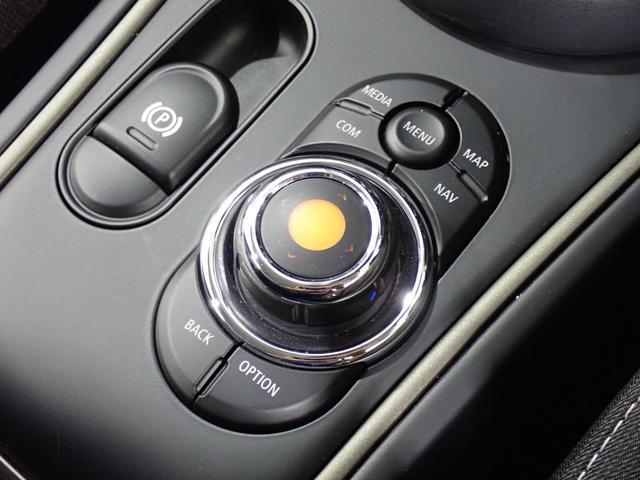 クーパーSD クロスオーバー オール4 ターボ 4WD HDDナビ Bluetooth対応 ドライブレコーダー バックカメラ ETC2.0 LEDヘッドランプ オートライト クリアランスソナー 電動リアゲート ルーフレール(29枚目)