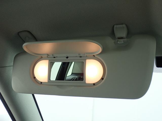 クーパーSD クロスオーバー オール4 ターボ 4WD HDDナビ Bluetooth対応 ドライブレコーダー バックカメラ ETC2.0 LEDヘッドランプ オートライト クリアランスソナー 電動リアゲート ルーフレール(40枚目)