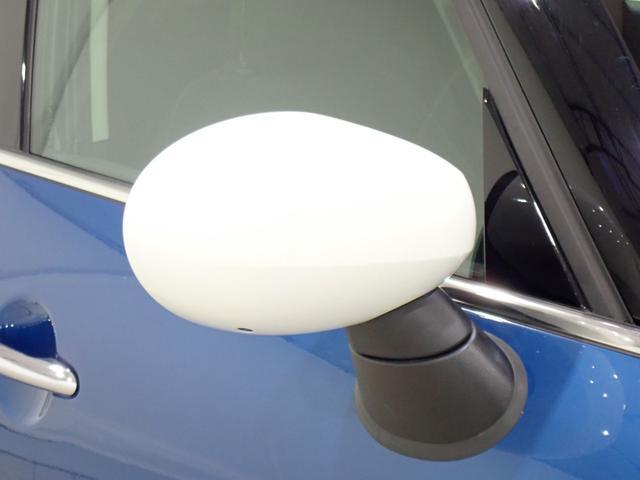 クーパーSD クロスオーバー オール4 ターボ 4WD HDDナビ Bluetooth対応 ドライブレコーダー バックカメラ ETC2.0 LEDヘッドランプ オートライト クリアランスソナー 電動リアゲート ルーフレール(54枚目)
