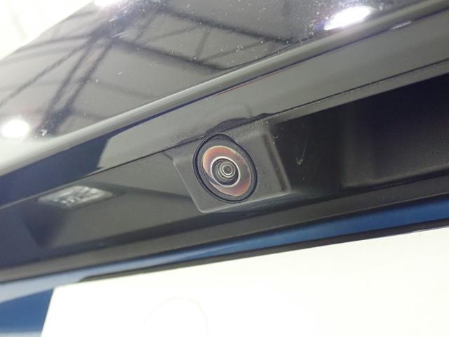 クーパーSD クロスオーバー オール4 ターボ 4WD HDDナビ Bluetooth対応 ドライブレコーダー バックカメラ ETC2.0 LEDヘッドランプ オートライト クリアランスソナー 電動リアゲート ルーフレール(56枚目)