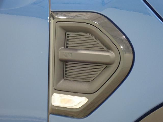 クーパーSD クロスオーバー オール4 ターボ 4WD HDDナビ Bluetooth対応 ドライブレコーダー バックカメラ ETC2.0 LEDヘッドランプ オートライト クリアランスソナー 電動リアゲート ルーフレール(57枚目)