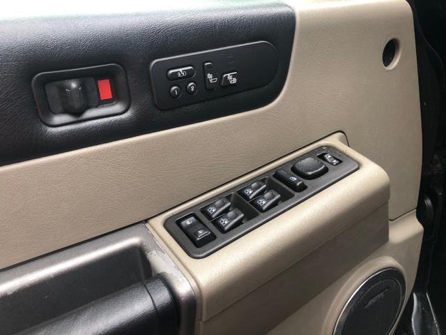 「ハマー」「ハマー H2」「SUV・クロカン」「愛知県」の中古車39