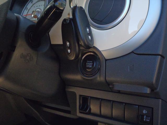 お車に関してご不明な点がございましたら、無料見積りボタンか、無料電話番号【 0066-9700-2127 】からお気軽にお問合せ下さい!