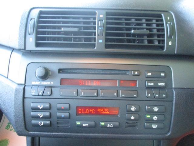 325i 純正16インチアルミ CD パワーシート 禁煙車(21枚目)