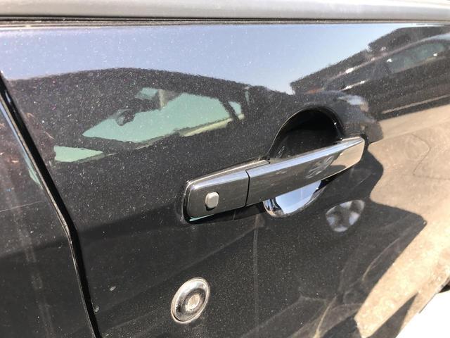 X 届出済未使用車 衝突被害軽減システム AC スマートキー(11枚目)