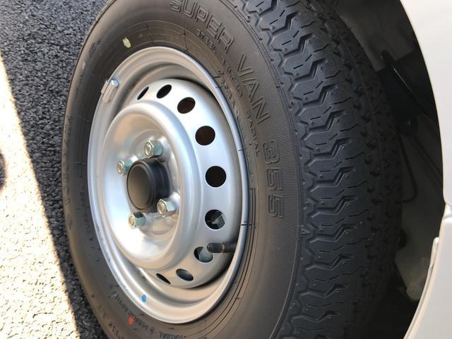 DX 4WD AC MT 修復歴無 軽トラック(7枚目)