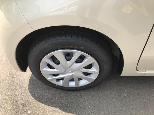 G・Lホンダセンシング 届出済未使用車 衝突被害軽減システム(5枚目)