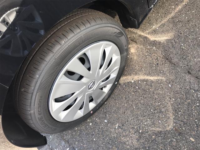 S キーレスキー セキュリティアラーム エアバッグ 衝突安全ボディ ベンチシート ABS アイドリングストップ AC パワステ(7枚目)