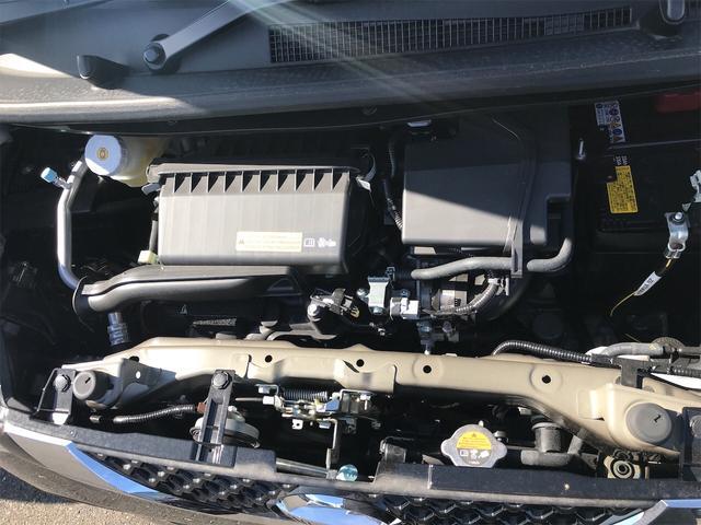 S キーレスキー セキュリティアラーム エアバッグ 衝突安全ボディ ベンチシート ABS アイドリングストップ AC パワステ(15枚目)