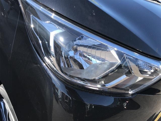 S キーレスキー セキュリティアラーム エアバッグ 衝突安全ボディ ベンチシート ABS アイドリングストップ AC パワステ(16枚目)