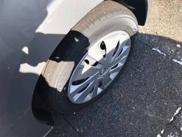 S キーレスキー セキュリティアラーム エアバッグ 衝突安全ボディ ベンチシート ABS アイドリングストップ AC(6枚目)