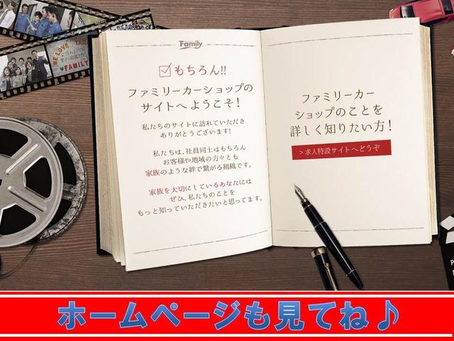 X 踏み間違い防止アシスト付 オートエアコン オートライト インテリキー バックカメラ アイドリングストップ(29枚目)