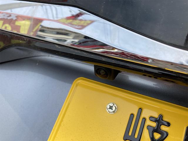 ハイウェイスター X 衝突被害軽減システム グレー 修復歴無 バックカメラ AW 4名乗り スマートキー PS ベンチシート パワーウィンドウ(14枚目)