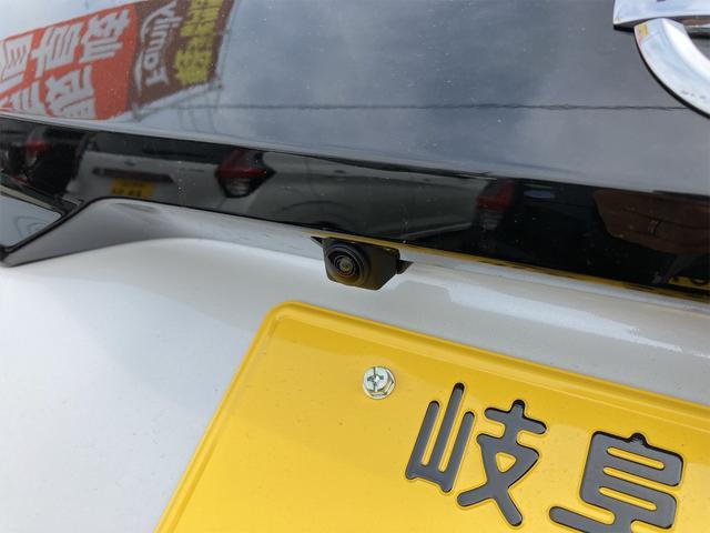 X 衝突被害軽減システム CVT AC 修復歴無 バックカメラ 4名乗り オーディオ付 スマートキー PS ベンチシート パワーウィンドウ(14枚目)