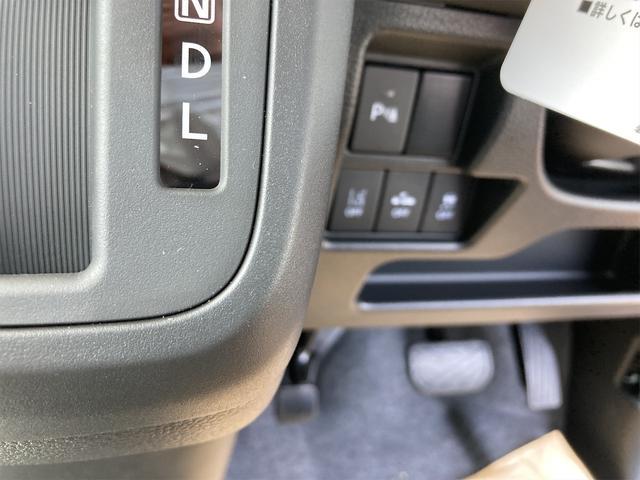 是非一度、実車を御覧ください。