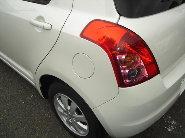「スズキ」「スイフト」「コンパクトカー」「愛知県」の中古車9