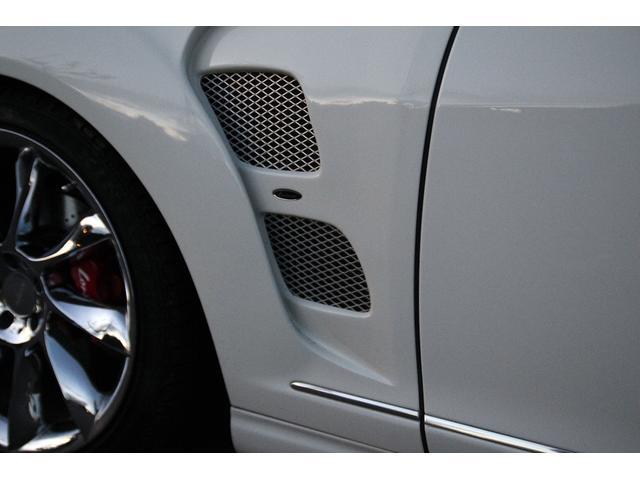 メルセデス・ベンツ M・ベンツ S350 下取り車 ロリンザ&後期仕様 D車 左H 地デジ