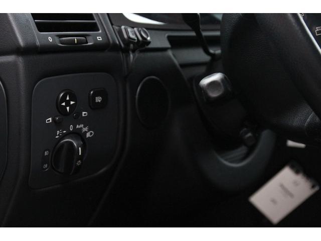 G500 ロング プロフェッショナルスタイル 自社カスタム(15枚目)