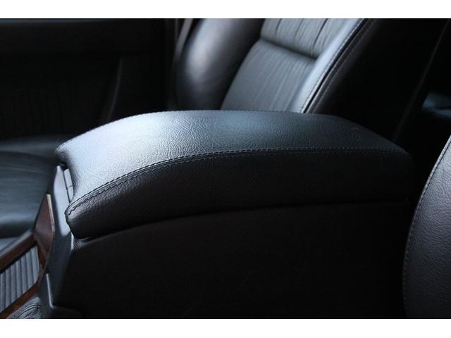 G500L BRABUSstyleマットブラックフルカスタム(16枚目)