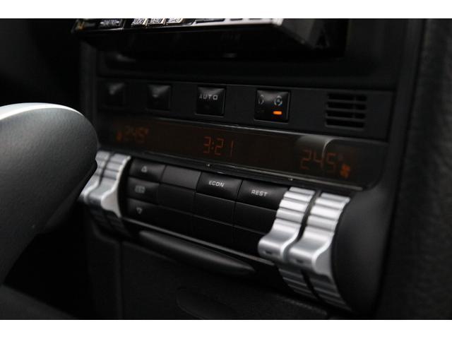 「ポルシェ」「ポルシェ カイエン」「SUV・クロカン」「岐阜県」の中古車35