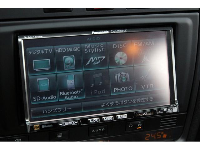 「ポルシェ」「ポルシェ カイエン」「SUV・クロカン」「岐阜県」の中古車37