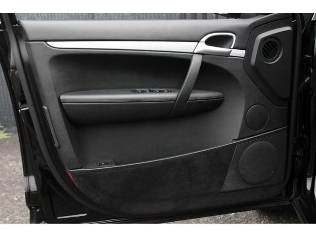 「ポルシェ」「ポルシェ カイエン」「SUV・クロカン」「岐阜県」の中古車41