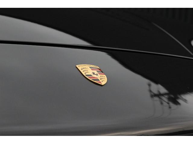 「ポルシェ」「ポルシェ カイエン」「SUV・クロカン」「岐阜県」の中古車50