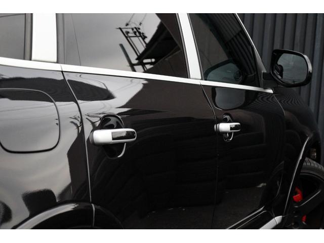 「ポルシェ」「ポルシェ カイエン」「SUV・クロカン」「岐阜県」の中古車60