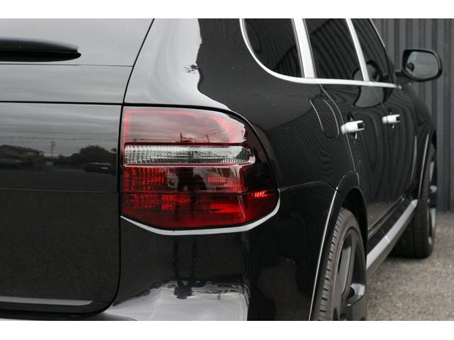 「ポルシェ」「ポルシェ カイエン」「SUV・クロカン」「岐阜県」の中古車64