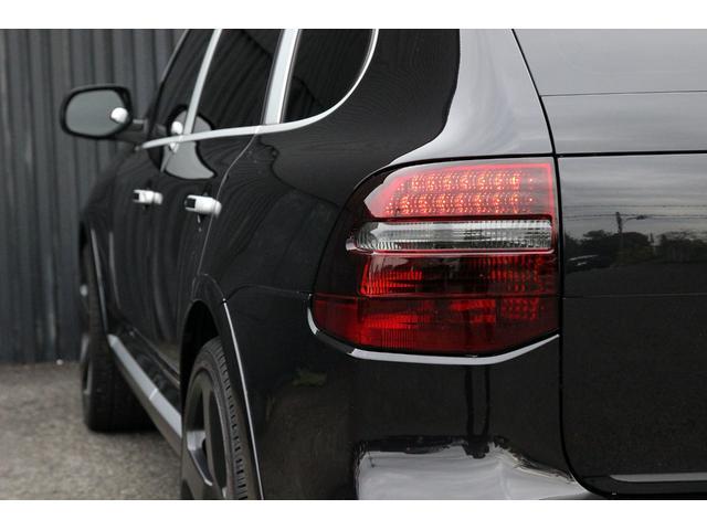 「ポルシェ」「ポルシェ カイエン」「SUV・クロカン」「岐阜県」の中古車65