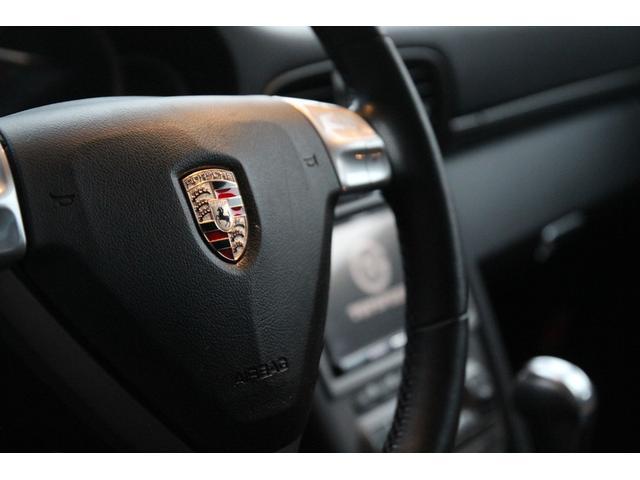 911カレラ スポーツクロノPKG 左H 黒革 エキゾースト(17枚目)