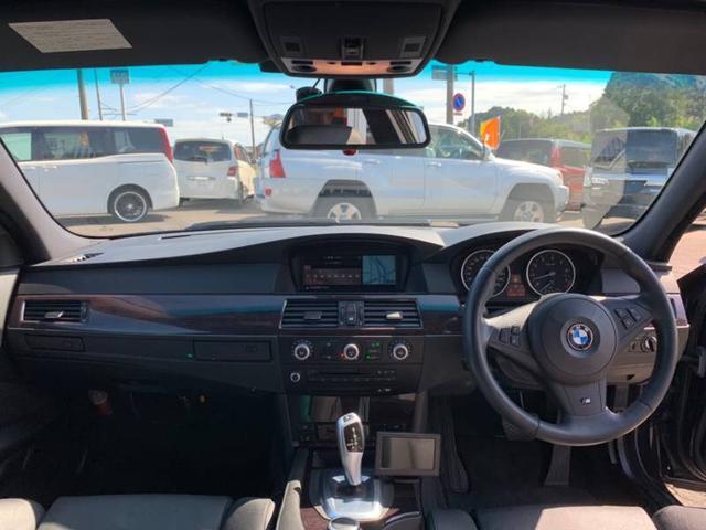 「BMW」「BMW」「セダン」「三重県」の中古車2
