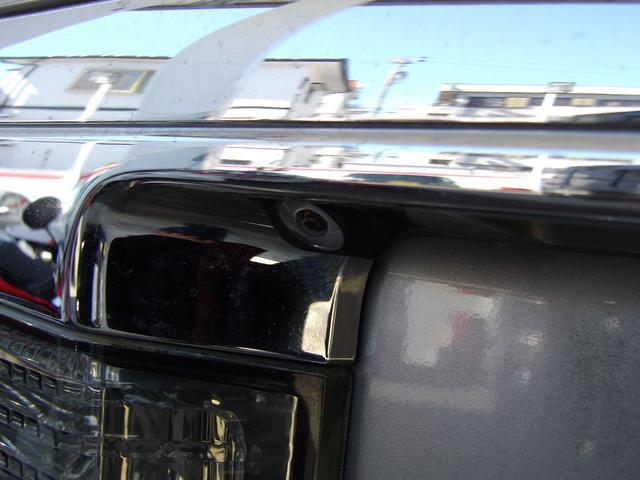 トヨタ アルファードV AS プレミアム ナビ フルセグTV 両側パワースライドドア
