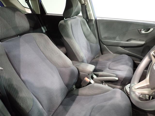 「ホンダ」「フィット」「コンパクトカー」「愛知県」の中古車16