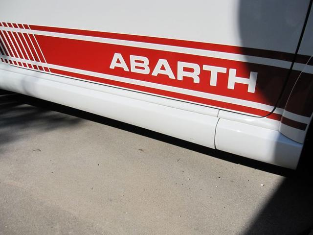 アバルト アバルト アバルトプントエヴォ マルチエアターボ 6MT ナビ バックカメラ