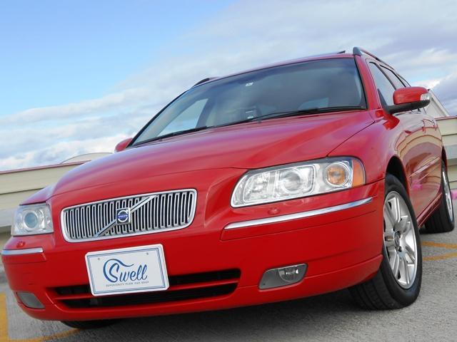 現車確認が出来ないお客様へは車両詳細写真をお送り致しております。お気軽にお問い合わせ下さい。