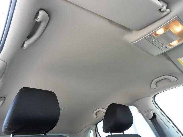 車内はおタバコの嫌な臭いなど一切致しません☆