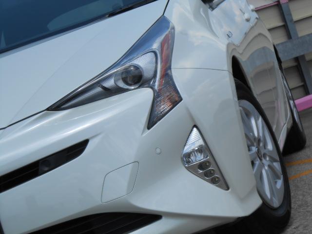 全ての方に、ご安心してお乗り頂けるよう当店では、第三者機関(JAAA日本自動車鑑定協会)により、お車の車両状態品質を提示しております☆