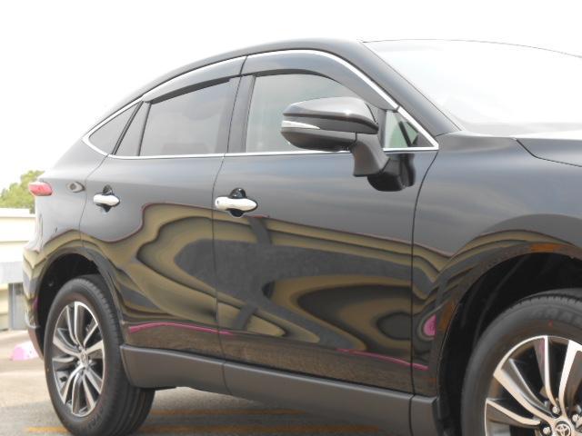 「トヨタ」「ハリアー」「SUV・クロカン」「愛知県」の中古車31