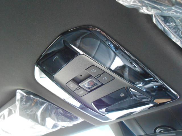 「トヨタ」「ハリアー」「SUV・クロカン」「愛知県」の中古車34