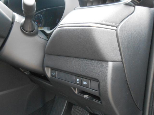 「トヨタ」「ハリアー」「SUV・クロカン」「愛知県」の中古車35